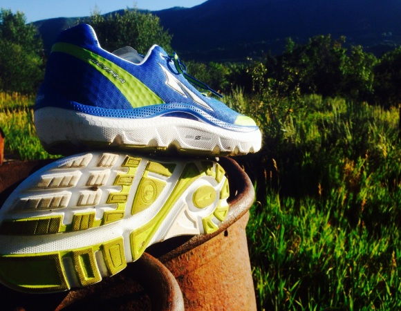 4 Reasons Why The Altra Paradigm Is Possibly The Best Altra Yet
